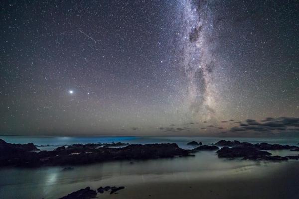 رویدادهای نجومی سال 2020,اخبار علمی,خبرهای علمی,نجوم و فضا