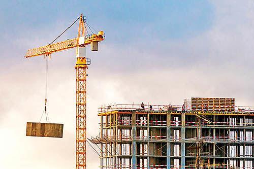 نرخ عوارض ساختمان ها در تهران,اخبار اجتماعی,خبرهای اجتماعی,شهر و روستا