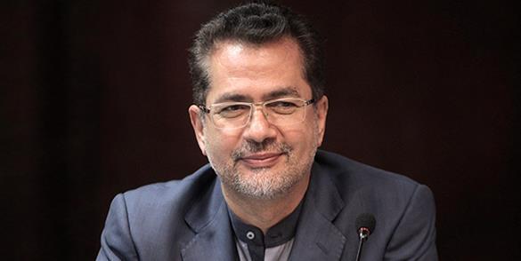 حسن حسینی شاهرودی,اخبار اقتصادی,خبرهای اقتصادی,اقتصاد کلان
