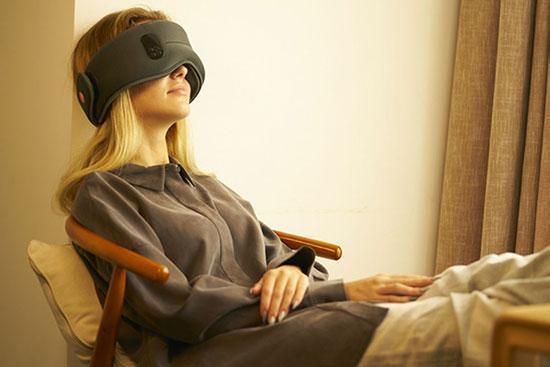 فناوری های باورنکردنی در سال ۲۰۲۰,اخبار دیجیتال,خبرهای دیجیتال,گجت