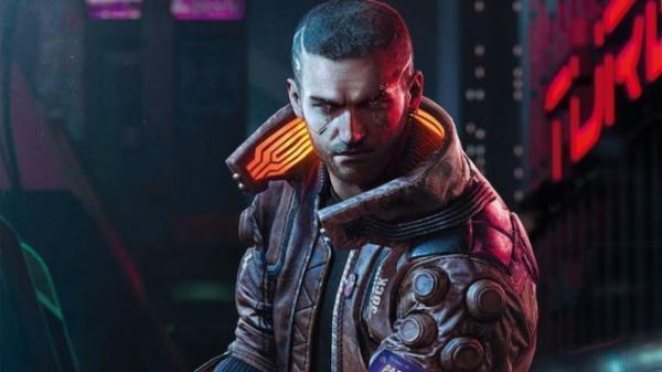 بازی Cyberpunk 2077,اخبار دیجیتال,خبرهای دیجیتال,بازی