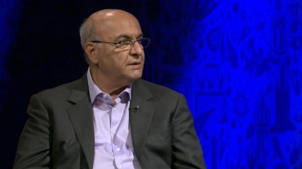 ادعای عجیب رئیس کمیته فنی فدراسیون فوتبال: او را به زور برای امیدها انتخاب کردیم