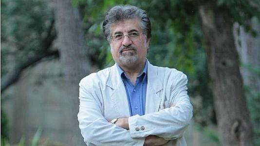 ناصر هادیان,اخبار سیاسی,خبرهای سیاسی,سیاست خارجی