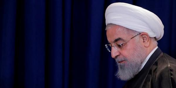 سکوت دولتیها درباره خبر سفر تفریحی رئیس جمهور به مازندران