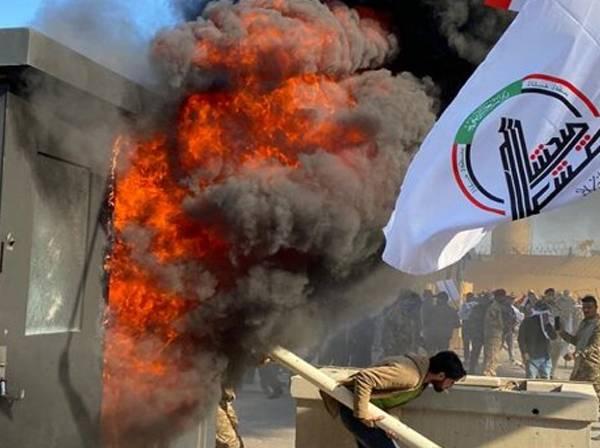 ورود تهران و واشنگتن به دوره جدیدی از تنش / آیا آمریکا معافیت عراق از تحریم های ایران را لغو می کند؟