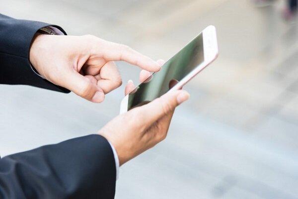 معاون وزیر ارتباطات:پیامک دریافت رمزدوم پویا رایگان نیست/با بانک مرکزی توافقی نداشتیم!