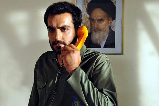 فیلم های دفاع مقدس,اخبار فیلم و سینما,خبرهای فیلم و سینما,سینمای ایران