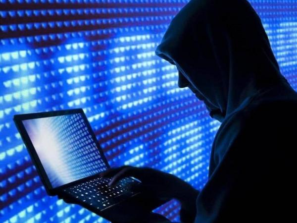 حملات سایبری,اخبار اجتماعی,خبرهای اجتماعی,حقوقی انتظامی