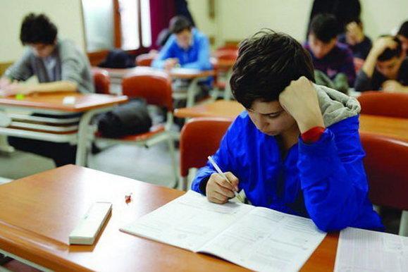 مدرسه غیر دولتی,نهاد های آموزشی,اخبار آموزش و پرورش,خبرهای آموزش و پرورش