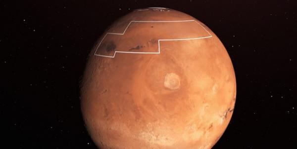 کره ماه,اخبار علمی,خبرهای علمی,نجوم و فضا
