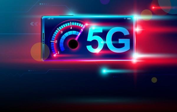 اینترنت نسل 5,اخبار دیجیتال,خبرهای دیجیتال,موبایل و تبلت