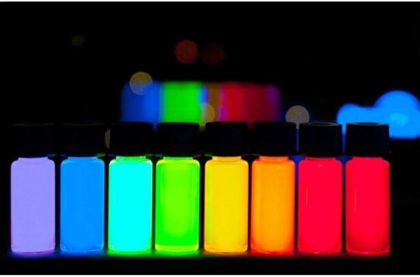 نقاط کوانتومی,اخبار علمی,خبرهای علمی,پژوهش