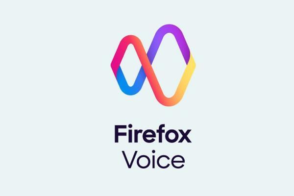 افزونهی Firefox Voice,اخبار دیجیتال,خبرهای دیجیتال,شبکه های اجتماعی و اپلیکیشن ها