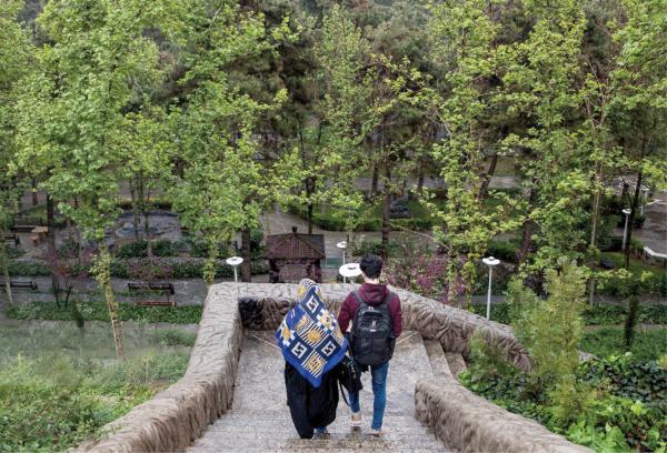 زوج های ایرانی,اخبار اجتماعی,خبرهای اجتماعی,خانواده و جوانان
