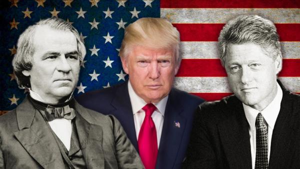 سیاستمداران آمریکا,اخبار سیاسی,خبرهای سیاسی,اخبار بین الملل
