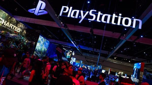 پلیاستیشن,اخبار دیجیتال,خبرهای دیجیتال,بازی