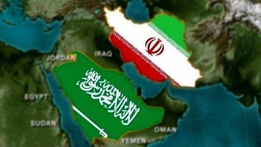 ایران و عربستان,اخبار سیاسی,خبرهای سیاسی,خاورمیانه