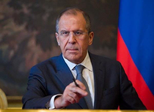 سرگئی لاوروف,اخبار سیاسی,خبرهای سیاسی,سیاست خارجی