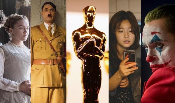 فیلم های خارجی,اخبار هنرمندان,خبرهای هنرمندان,جشنواره