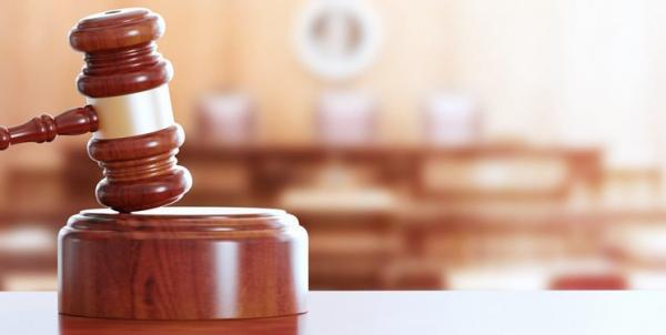 ۵۶ سال زندان رای نهایی باند ۱۱ نفره جعل سند در دادگستری/ متخلف شناخته شدن برخی از کارشناسان دادگستری
