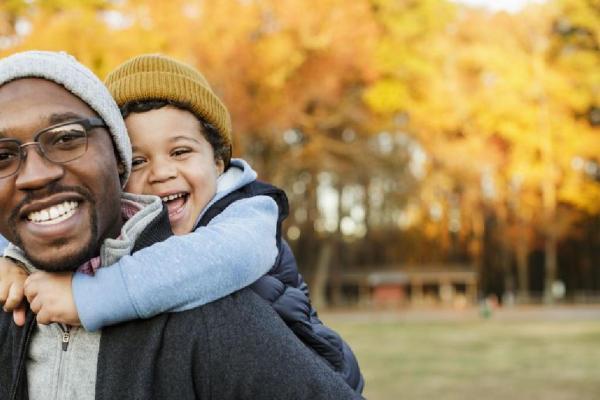رشد کودکان,اخبار اجتماعی,خبرهای اجتماعی,خانواده و جوانان