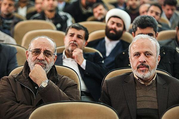 احمد میرعلایی,اخبار صدا وسیما,خبرهای صدا وسیما,رادیو و تلویزیون