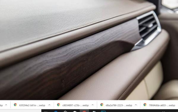خودروی جی ام سی یوکان 2021,اخبار خودرو,خبرهای خودرو,مقایسه خودرو