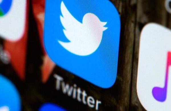 اپلیکیشن توییتر,اخبار دیجیتال,خبرهای دیجیتال,شبکه های اجتماعی و اپلیکیشن ها