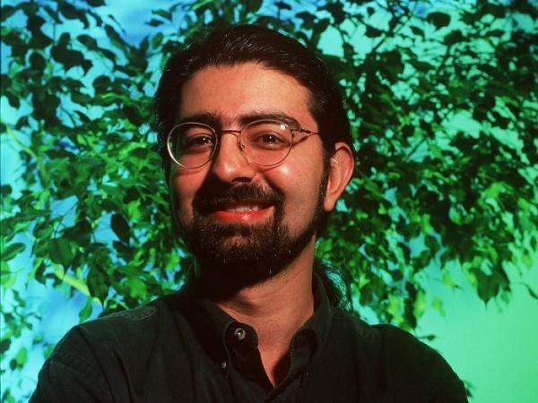 برترین مدیرعامل های ایرانی در جهان,اخبار جالب,خبرهای جالب,خواندنی ها و دیدنی ها