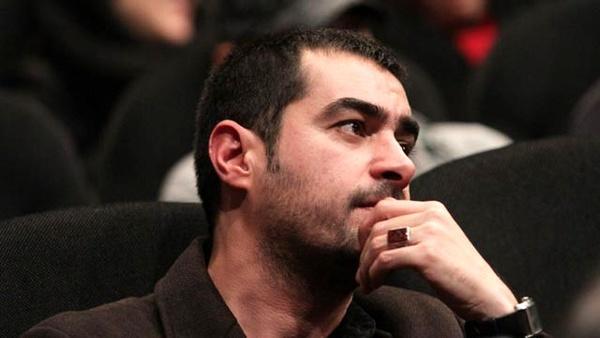 سید شهاب حسینی,اخبار هنرمندان,خبرهای هنرمندان,بازیگران سینما و تلویزیون