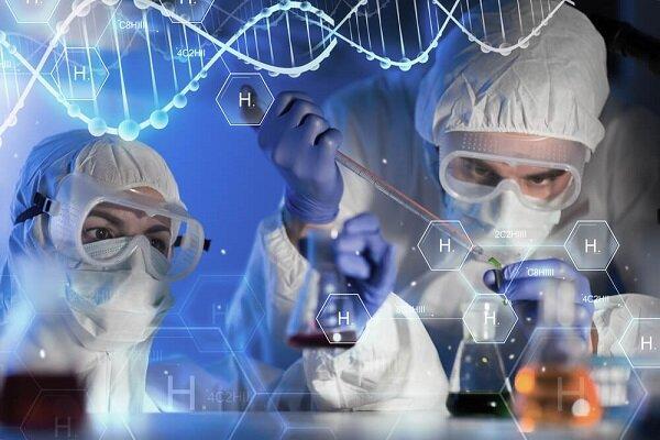 پژوهش های ژنتیکی,اخبار پزشکی,خبرهای پزشکی,تازه های پزشکی