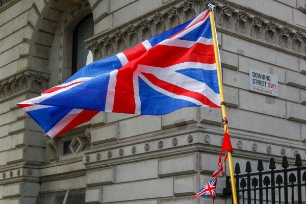 انگلیس,اخبار سیاسی,خبرهای سیاسی,مجلس