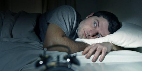 بیخوابی,اخبار پزشکی,خبرهای پزشکی,تازه های پزشکی