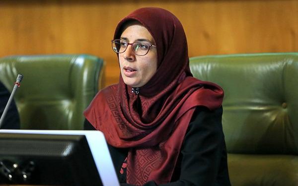 بسیاری از قراردادها در شهرداری تهران ثبت نمیشوند