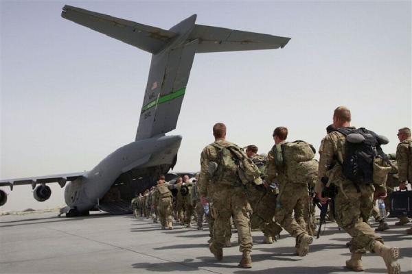 خروج نیروهایآمریکا از عراق,اخبار سیاسی,خبرهای سیاسی,خاورمیانه