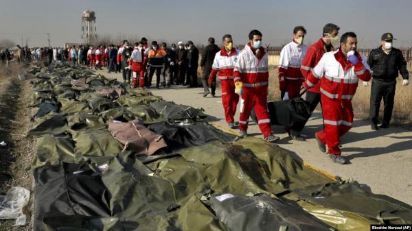 سقوط هواپیمای اوکراینی در ایران,اخبار حوادث,خبرهای حوادث,حوادث