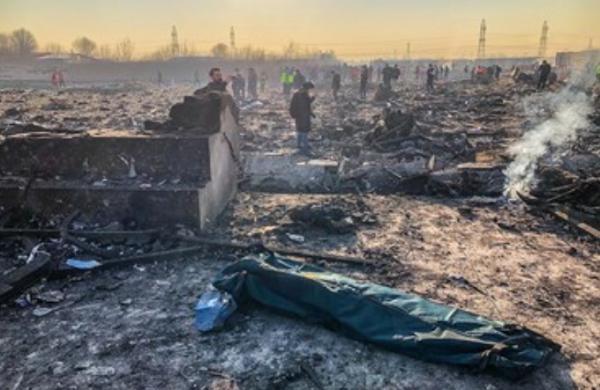 سانحه های هوایی در ایران,اخبار حوادث,خبرهای حوادث,حوادث