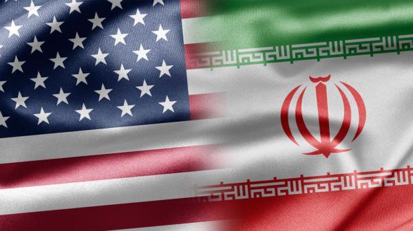تحریم های آمریکا علیه ایران,اخبار سیاسی,خبرهای سیاسی,سیاست خارجی
