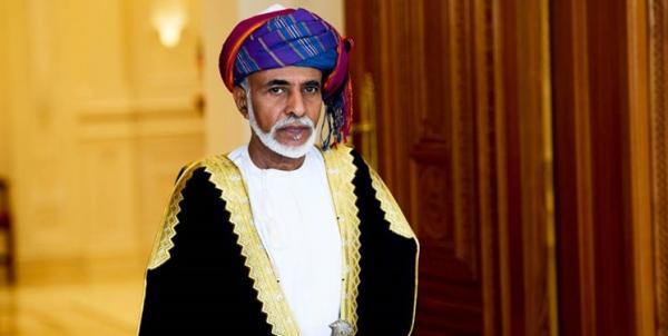 مرگ سلطان قابوس,اخبار سیاسی,خبرهای سیاسی,خاورمیانه