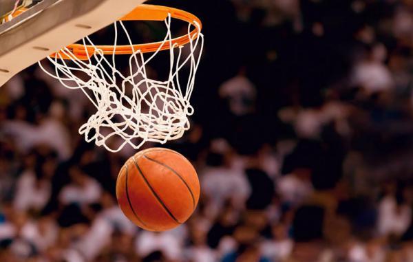 هفته هجدهم لیگ بسکتبال,اخبار ورزشی,خبرهای ورزشی,والیبال و بسکتبال