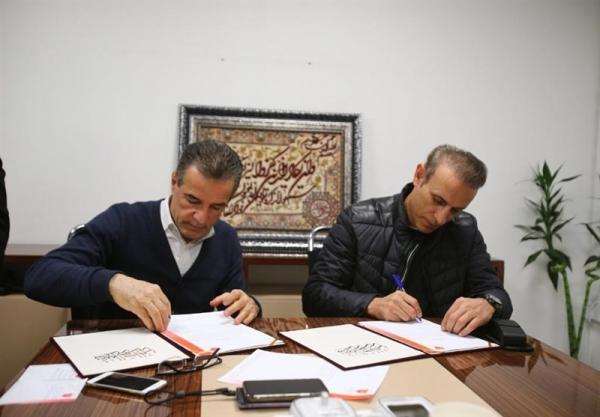 یحیی گلمحمدی,اخبار فوتبال,خبرهای فوتبال,لیگ برتر و جام حذفی