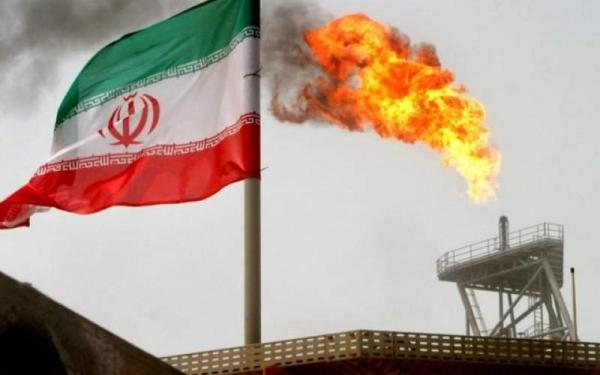 قیمت نفت ایران,اخبار اقتصادی,خبرهای اقتصادی,نفت و انرژی
