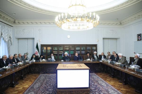 تصویب افزوده شدن ۱۰ مناسبت به تقویم رسمی کشور