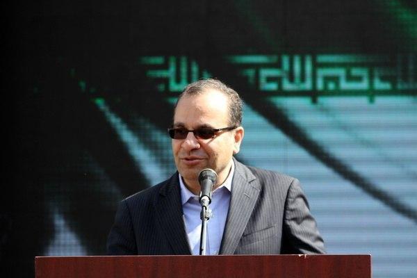 محسن اسدیلاری,اخبار حوادث,خبرهای حوادث,حوادث