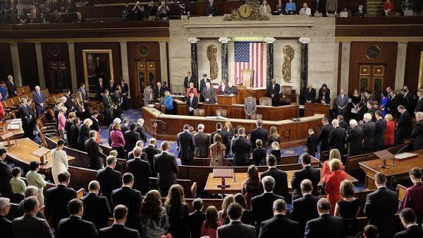مجلس سنای آمریکا,اخبار سیاسی,خبرهای سیاسی,اخبار بین الملل