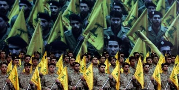 جنبش حزبالله در لیست سازمانهای تروریستی انگلیس,اخبار سیاسی,خبرهای سیاسی,خاورمیانه