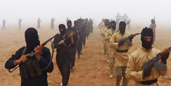 سرکرده جدید داعش,اخبار سیاسی,خبرهای سیاسی,خاورمیانه