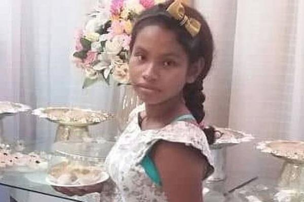 سوء استفاده یک پدر از دخترش در برزیل,اخبار حوادث,خبرهای حوادث,جرم و جنایت