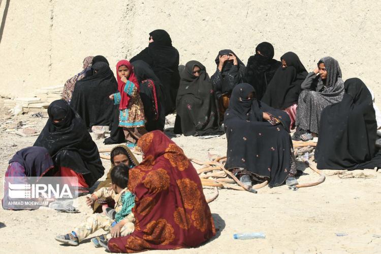 تصاویر حسن روحانی در روستای کلانی,عکس های حسن روحانی,تصاویر رئیس جمهور ایران