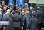سردار سرلشکر پاسدار حسین سلام,اخبار سیاسی,خبرهای سیاسی,مجلس